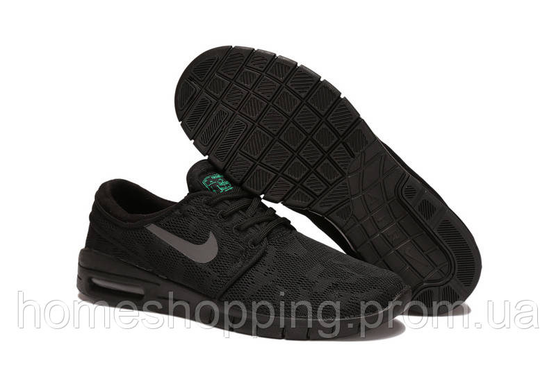 Кроссовки Мужские Nike SB Stefan Janoski Max
