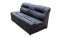 """Диван"""" Бомонд"""". Мягкая мебель для дома и офиса."""