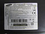 Запчастини до телевізора Samsung ue40eh5007 (BN41-01795A, PD40AVF_CSM, BN44-00496a, BN41-01797A , LSJ400HM050S), фото 2