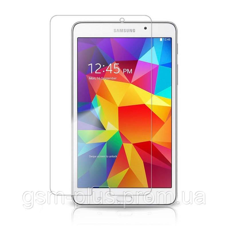 """Защитное стекло (броня) для Samsung Galaxy Tab Pro (8.4"""") SM-T320"""