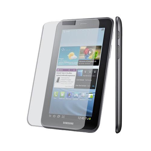 "Захисна плівка для планшета Samsung Tab E 9.6"" T560/T561"