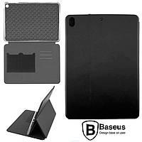 Чехол-книжка Baseus Premium Edge Apple iPad Mini 2, iPad Mini Black