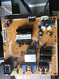Запчасти к телевизору Samsung ue40h5203ak (BN41-02253A, BN44-00754A, L40G0B_ESM, v390hj5-xcpe1), фото 3
