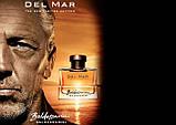 Мужской парфюм Boss Baldessarini Del Mar Marbella 90 ml edt ( элегантный, таинственный, мужественный), фото 3
