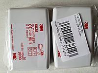 Сменный картридж фильтр 3М 6035