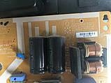 Запчасти к телевизору Samsung ue40h5203ak (BN41-02253A, BN44-00754A, L40G0B_ESM, v390hj5-xcpe1), фото 4