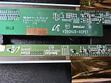 Запчасти к телевизору Samsung ue40h5203ak (BN41-02253A, BN44-00754A, L40G0B_ESM, v390hj5-xcpe1), фото 10