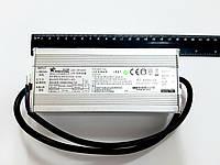 Источник питания постоянного напряжения 12В, 150Вт, с защитой от влаги, IP67