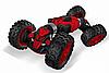 Трюкова машинка-перевертиш на радіокеруванні Hyper Champions Climber 2588 АКЦІЯ, фото 7