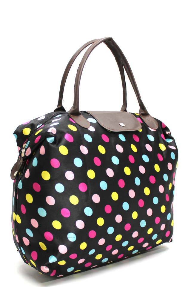 Універсальна сумка жіноча