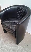 """Кресло для кафе и офиса """"Клео"""""""
