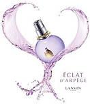 Женская парфюмированная вода  Lanvin Eclat D`Arpege (Ланвин Эклат Дерпеж) 50ml Tester, фото 5