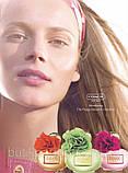 Оригинал женские духи Coach Poppy Citrine Blossom 100ml edp (яркий, лёгкий, сочный, гармоничный, свежий), фото 5