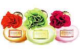 Оригинал женские духи Coach Poppy Citrine Blossom 100ml edp (яркий, лёгкий, сочный, гармоничный, свежий), фото 6