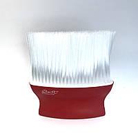 Сметка для волос DenIS professional ровная, фото 1