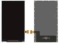 Дисплей (LCD, экран) для Samsung Galaxy Core i8260 / i8262, оригинал