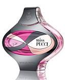 Оригинал Miss Pucci Intense Emilio Pucci 75ml edp Эмилио Пуччи Мисс Пуччи Интенс, фото 8