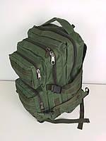 Рюкзак армейский Тактик размер 55x38x25, фото 1