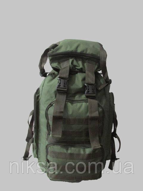 Рюкзак Тактический армейский размер 65x45x30