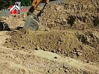 Песок на подсыпку (подсыпка) / Пісок на підсипку (підсипка)