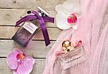 Женские духи Lanvin Jeanne Couture 100ml edp (женственный, изысканный, нежный, соблазнительный), фото 4