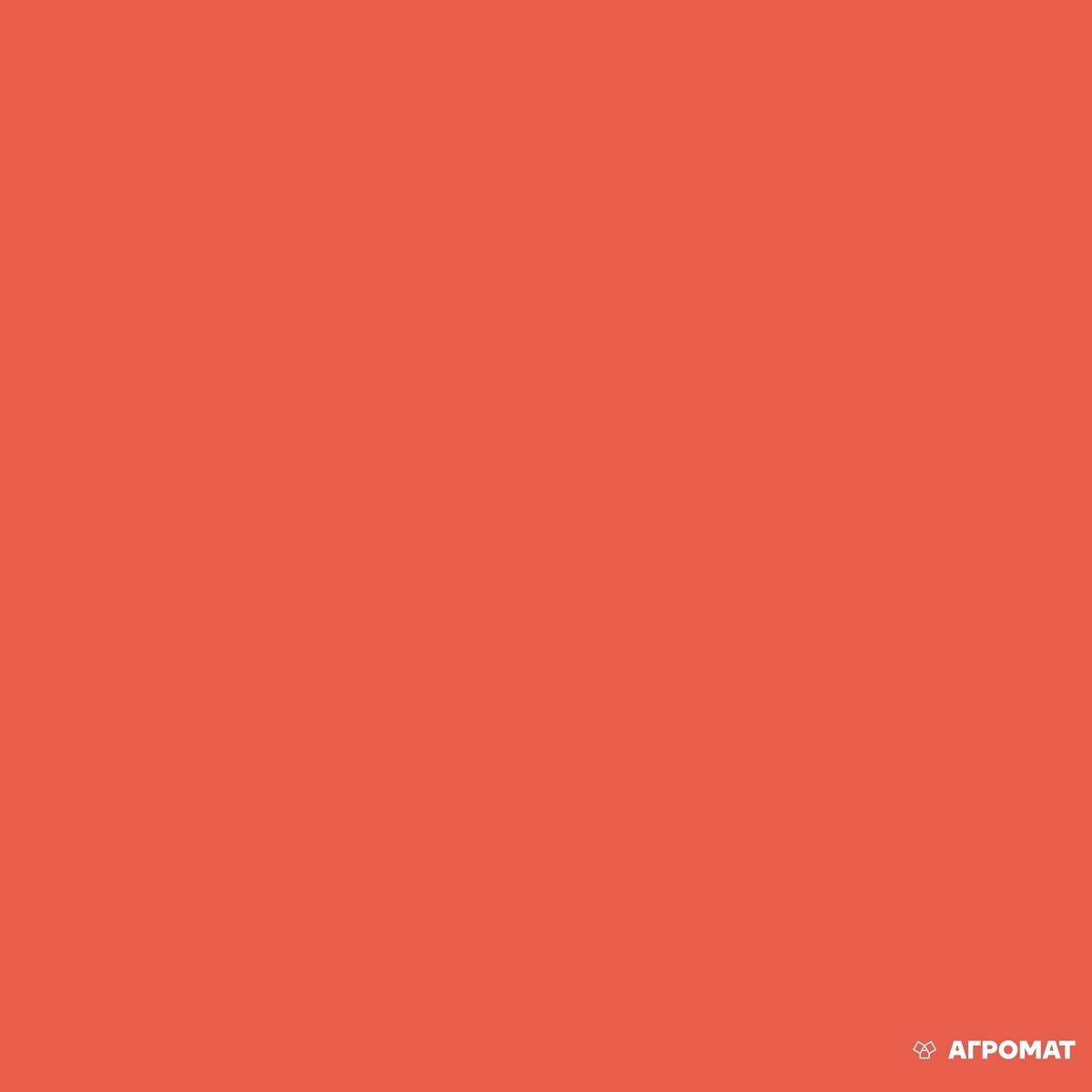 Керамогранит Almera Ceramica GMM31060P RED