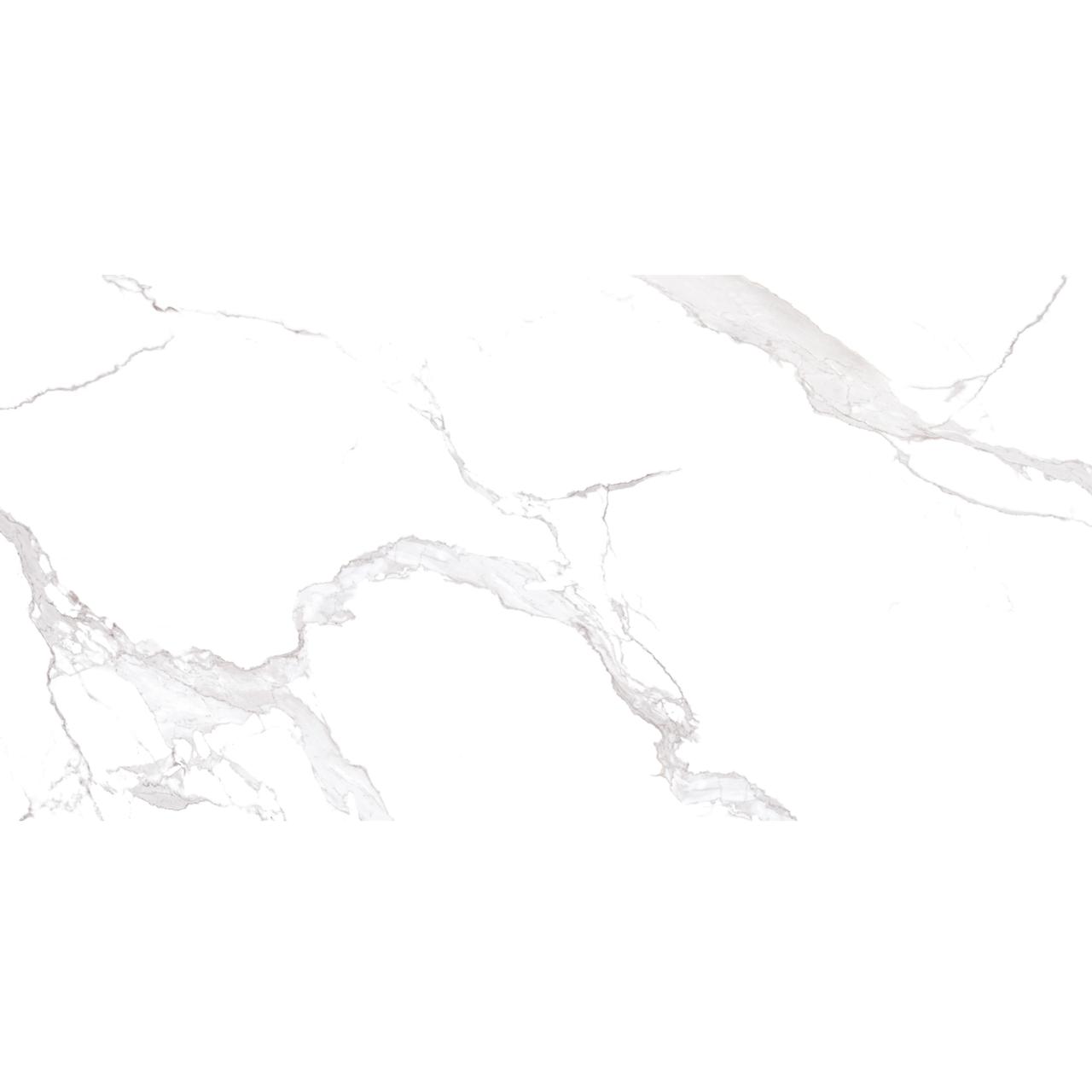 Плитка облицовочная Almera Ceramica-2 Y18925RP1
