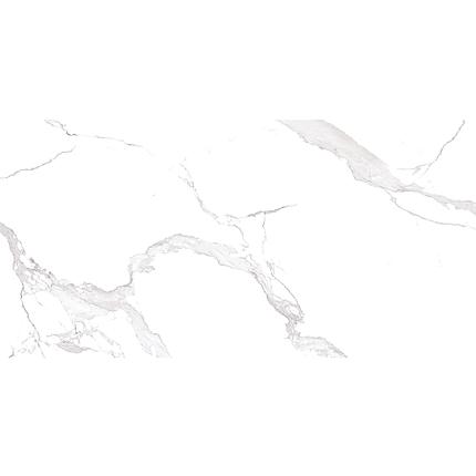 Плитка облицовочная Almera Ceramica-2 Y18925RP1, фото 2