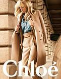 Chloe Eau de Parfume Intense (Изысканные, обволакивающие, королевские духи для роскошных и особенных женщин), фото 5