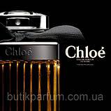 Chloe Eau de Parfume Intense (Изысканные, обволакивающие, королевские духи для роскошных и особенных женщин), фото 9