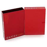 Gucci Rush 75 ml edt (Неповторимый, соблазнительный парфюм для ухоженных, уверенных в себе женщин), фото 4