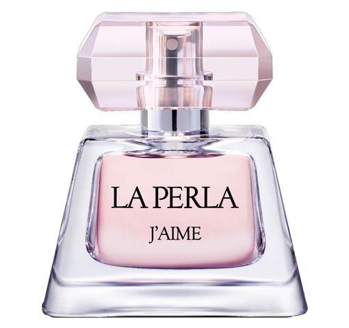 Оригинал La Perla J'Aime 100ml edp Ла Перла Жем  (изысканный, нежный, женственный)