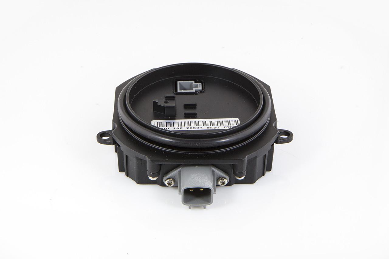 Блок розжига Infolight D1/3(N2) 12V 35W