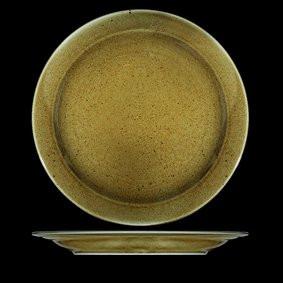 Тарелка плоская d28 см  Country Range, G. Benedikt