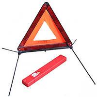 Знак аварийный Vitol ЗА 006 (F93001/104RT201-1)