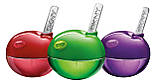 DKNY Donna Karan Delicious Candy Apples Ripe Raspberry 50ml edp (сочный, ягодный, сексуальный аромат), фото 4