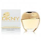 Оригинал Donna Karan DKNY Golden Delicious Skin Hydrating 100ml (обволакивающий, женственный), фото 6