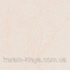 Грес InterGres Duster 021 60x60 светлый беж 229301