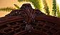 , двуспальная Олимпия 180 с каркасом  Миромарк, фото 4