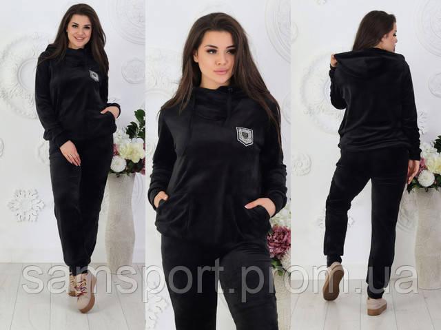 Спортивные костюмы для женщин оптом. Большая одежда 44 - 60 размеров, фото, цена, купить, оптом.