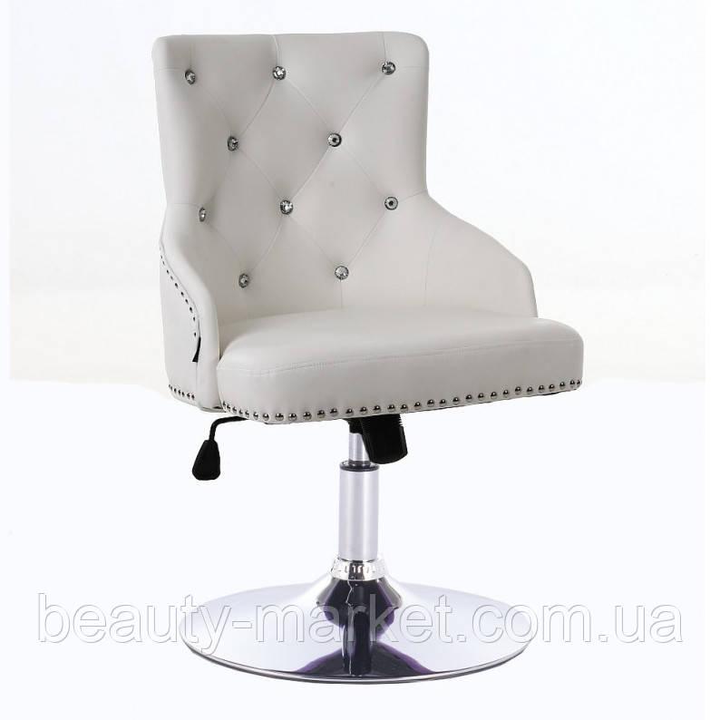 Кресло клиента Ice Diamant