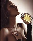 Оригинал John Richmond Eau de Parfum 100ml Джон Ричмонд Эу Де Парфюм (романтичный, чувственный, игривый), фото 8