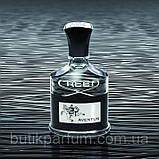 Creed Aventus 120ml edp (насыщенный, мужественный, решительный, благородный, престижный, статусный), фото 6