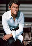 Мужской парфюм Zegna Intenso Ermenegildo Zegna 100ml edt (яркий, чувственный, мужественный, стильный), фото 5