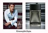 Мужской парфюм Zegna Intenso Ermenegildo Zegna 100ml edt (яркий, чувственный, мужественный, стильный), фото 6