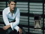 Мужской парфюм Zegna Intenso Ermenegildo Zegna 100ml edt (яркий, чувственный, мужественный, стильный), фото 7