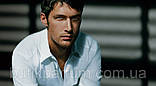 Мужской парфюм Zegna Intenso Ermenegildo Zegna 100ml edt (яркий, чувственный, мужественный, стильный), фото 9