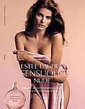 Оригинал Estée Lauder Sensuous Nude 100ml edp (женственный, чарующий, сексуальный, чувственный), фото 8