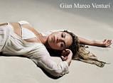 Оригинал Woman Gian Marco Venturi 100ml edp (великолепный, чарующий, изысканный, женственный), фото 4