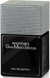 Оригинал Woman Gian Marco Venturi 100ml edp (великолепный, чарующий, изысканный, женственный), фото 8